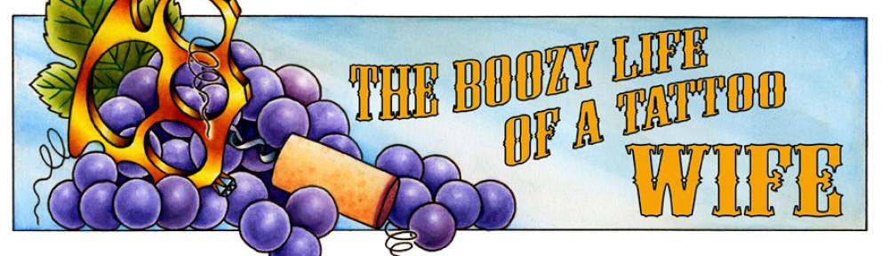 cropped-Boozy-Life-final-ver.web_1.jpg